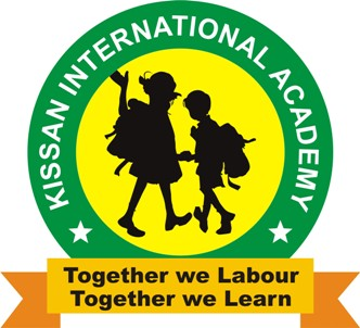 Kissan Internation School